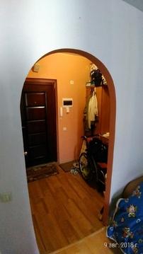 Продается 1 комнатная квартира, п. Селятино, д. 55 - Фото 5