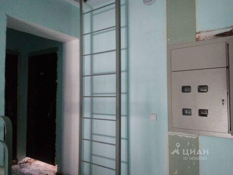 Продажа квартиры, Краснозатонский, Улица Корабельная - Фото 2