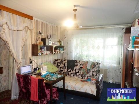 Аренда: 2-х квартира в Павловском Посаде - Фото 3