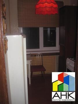 Продам 1-к квартиру, Ярославль г, улица Серго Орджоникидзе 29 - Фото 5