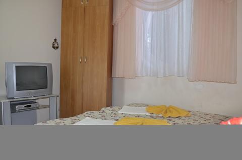 Продам помещение в пгт Николаека - Фото 1