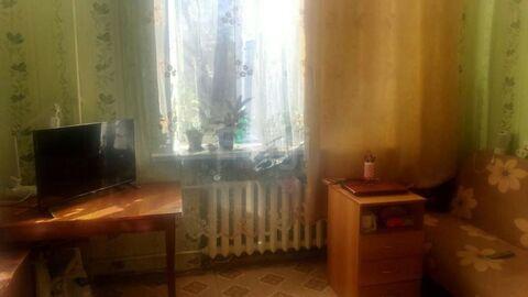Продам 3-комн. 20.3 кв.м. Пенза, Крупской - Фото 2