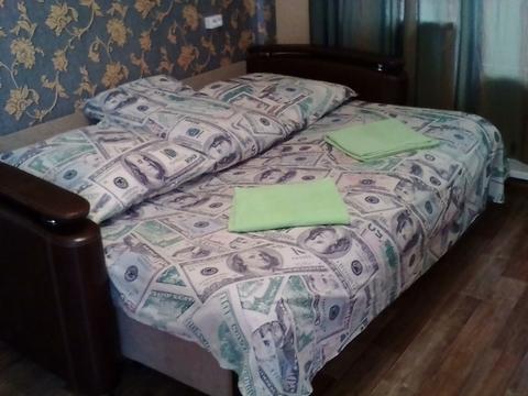 Гостиница в Твери недорого - Фото 2