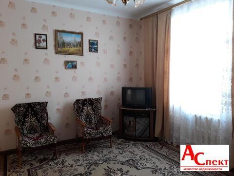 1-к квартира Карла Либкнехта 76 - Фото 1