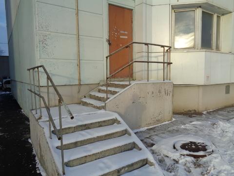 Нежилое помещение комнатная система - Фото 3