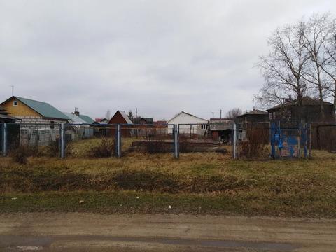 Объявление №55024857: Продажа участка. Переславль-Залесский