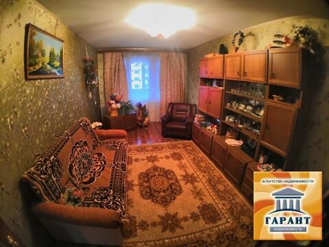 Аренда квартиры пр-т Победы 33 Выборг - Фото 4