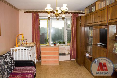 Квартира, пр-кт. Ленинградский, д.68 к.2 - Фото 4