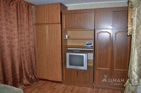 Аренда квартиры посуточно, Тверь, Ул. Орджоникидзе - Фото 2