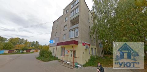 Продаю однокомнатную квартиру на ул. Плеханова - Фото 3