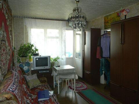 Продажа квартиры, Орел, Орловский район, Комсомолськая - Фото 4