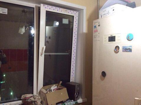 Продам малосемейку, в хорошем состоянии, почти закончили делать ., Продажа квартир в Ярославле, ID объекта - 313712944 - Фото 1