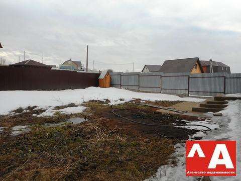 Продажа дома 130 кв.м. на участке 15 соток в Медвенке - Фото 4