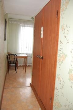 Продается 1-ая комнатная квартира г. Раменское, ул.Свободы - Фото 3