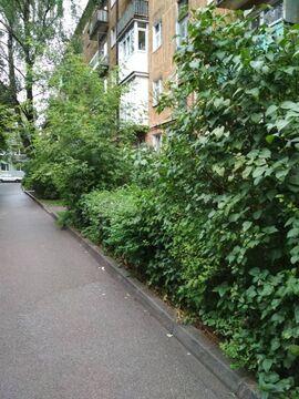 Купить квартиру в центре города в Калининграде - Фото 1