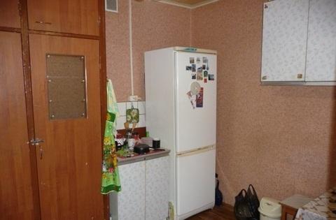 Сдается комната Курчатова 35 - Фото 2