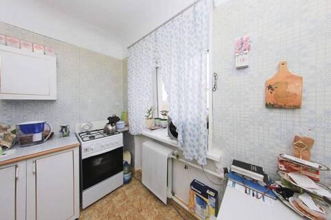 Продам 2-комн. кв. 44 кв.м. Тюмень, Жигулевская - Фото 4