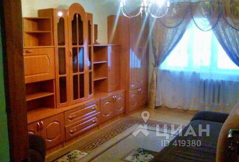 Продажа квартиры, Дмитров, Дмитровский район, 15 - Фото 2