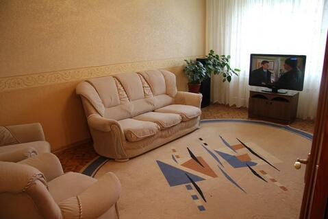Сдается 3-х комн. квартира в Пятигорске - Фото 1