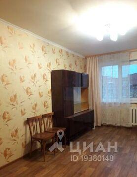 Аренда квартиры, Омск, Ул. Серова - Фото 2