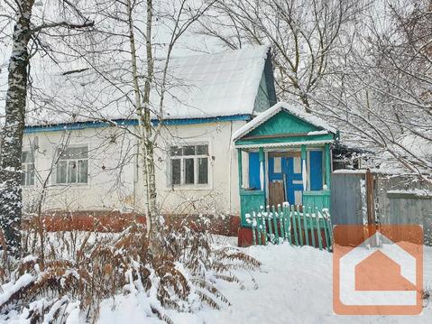 Объявление №61738628: Продажа дома. Радица-Крыловка
