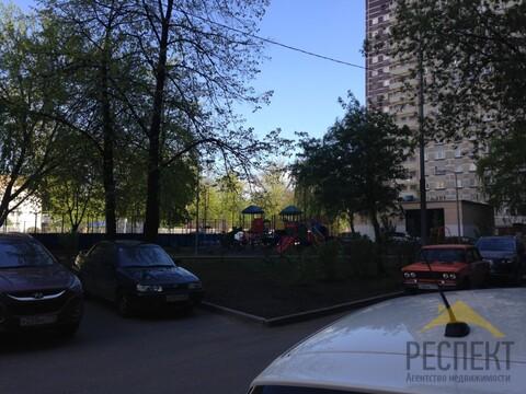 Продаётся 2-комнатная квартира по адресу Марксистская 5, Купить квартиру в Москве по недорогой цене, ID объекта - 319555058 - Фото 1