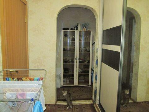 Дом в Калининском районе - Фото 3