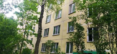 Объявление №65127123: Сдаю 2 комн. квартиру. Большие Вяземы, ул. Институт, 3,