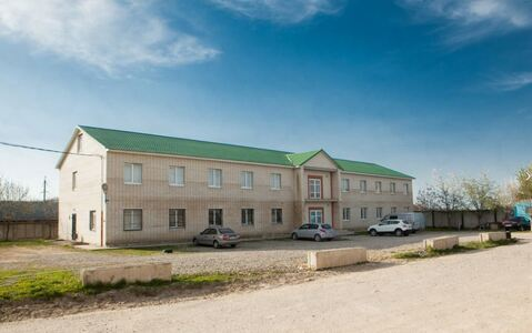 Продам производственную базу 7 678 кв.м. - Фото 3