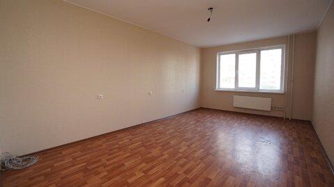 Купить квартиру с отличной планировкой по выгодной цене. - Фото 5