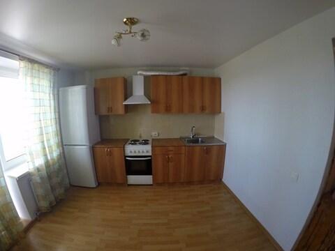 Продается 1-комнатная квартира по ул. Терновского 214 - Фото 4