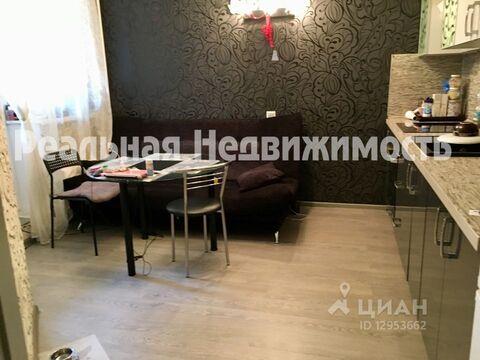 Продажа квартиры, Мытищи, Мытищинский район, Октябрьский пр-кт. - Фото 2