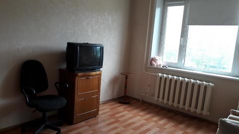 Сдам 3 к квартиру на Ульяновском - Фото 4