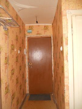 Продам 2-комнатную квартиру по ул Щорса - Фото 5