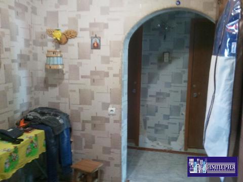 3-х комнатная в ст.Ессентукская - Фото 1