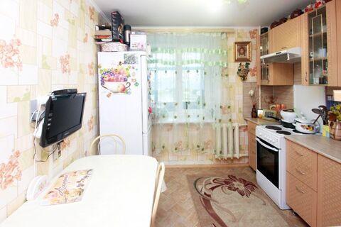4-комнатная квартира на Сельмаше - Фото 5