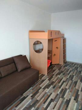 Сдаю квартиру в Дрожжино - Фото 1