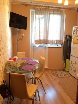 Продам квартиру серии 93м с ремонтом - Фото 3