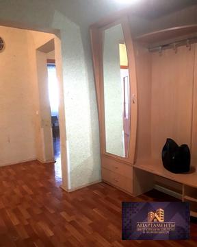 Продам 3-к квартиру в новом доме, Чехов, Уездная ул, 5,3млн - Фото 5