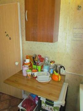 Продается комната 10,7 кв.м, в г. Фрязино, пр-т Мира - Фото 5