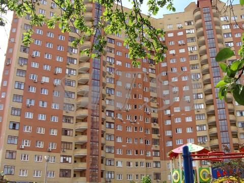 Просторная 2-х комнатная квартира рядом с Вэйпарком - Фото 2