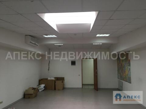 Аренда офиса 60 м2 м. Отрадное в бизнес-центре класса В в Отрадное - Фото 1
