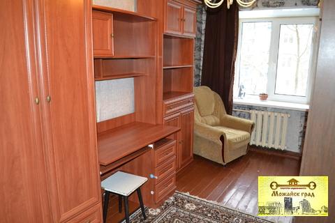 Cдам 2 комнатную квартиру ул.Академика Павлова д.1 - Фото 5