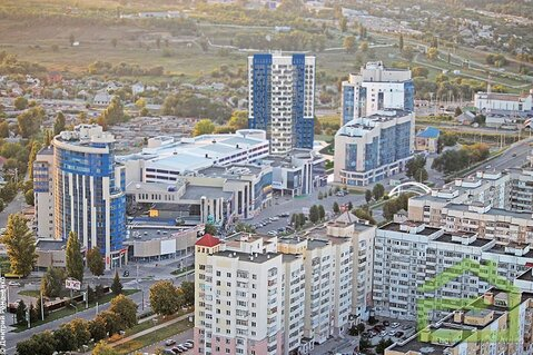 Просторное помещение 180 кв.м. в новом ЖК на Водстрое - Фото 1