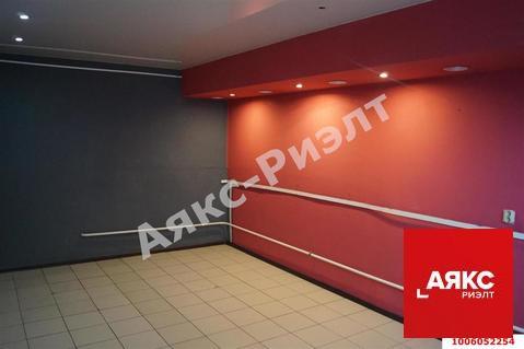 Продажа торгового помещения, Краснодар, Писателя Знаменского - Фото 5