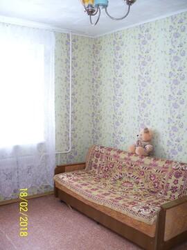 Продается 2-я квартира на ул. Коллективная, 2/9 панель (2267) - Фото 2