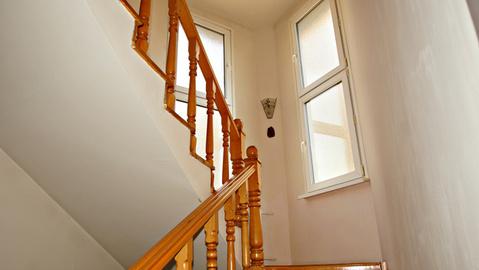 Гостевой дом +дом для хозяев на побережье Черного моря в Курортном . - Фото 3