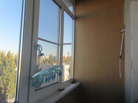 Квартира, ул. Танкистов, д.5 - Фото 3