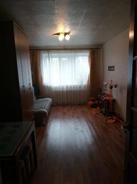 2 изолированные комнаты, 30кв.м. г.Подольск, ул.Кирова, д.42б - Фото 3