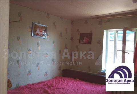 Продажа дома, Туапсе, Туапсинский район, Ул. Приморская - Фото 5